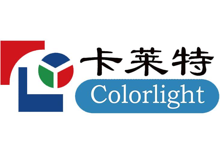 卡莱特(深圳)云科技有限公司