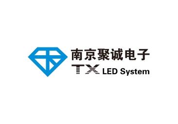 南京聚诚电子科技有限公司