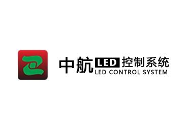郑州中航软件开发有限公司