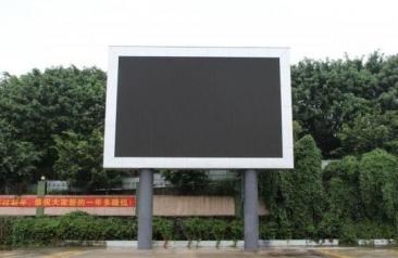 led显示屏行业的未来发展趋势